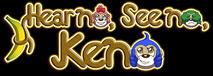 hearNo_logo