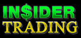 insiderTrading_logo