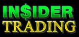 insiderTrading_logo