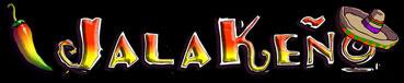 jalakeno_logo