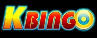 kbingo_logo