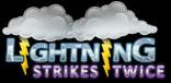 lightningStrikesTwice_logo