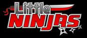 littleninjas_logo