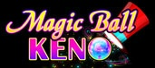 magicballk_logo
