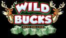 wildbucks_logo
