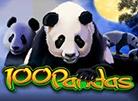 100 Pandas-small