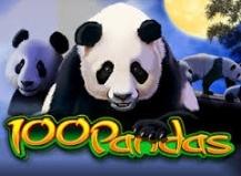 100-Pandas