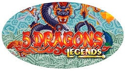5-Dragons-Legends