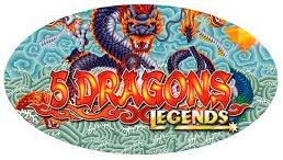 5-Dragons-Legends