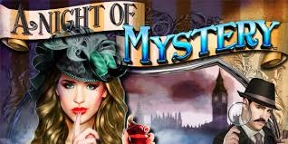 A-Night-Of-Mystery