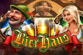Bier-Haus