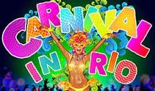Carnival-In-Rio