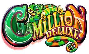 Chamillion-Deluxe