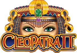 Cleopatra-II