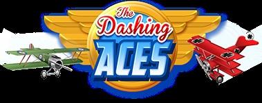 Dashing-Aces