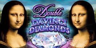 Double-Davinvis-Diamond