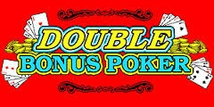 Draw-Poker-Double-Bonus
