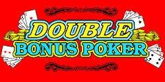 Draw-Poker-Double-Bonus