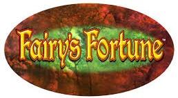 Fairys-Fortune