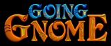 Going-Gnome