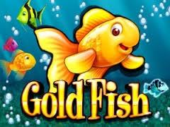 Gold-Fish