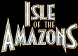 Isle-Of-The-Amazons