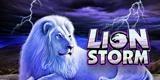 Lion-Storm