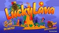 Lucky-Lava