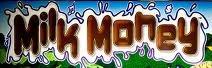 Milk-Moeny