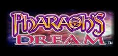Pharaohs-Dream