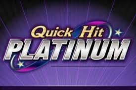 Quick-Hits-Platinum