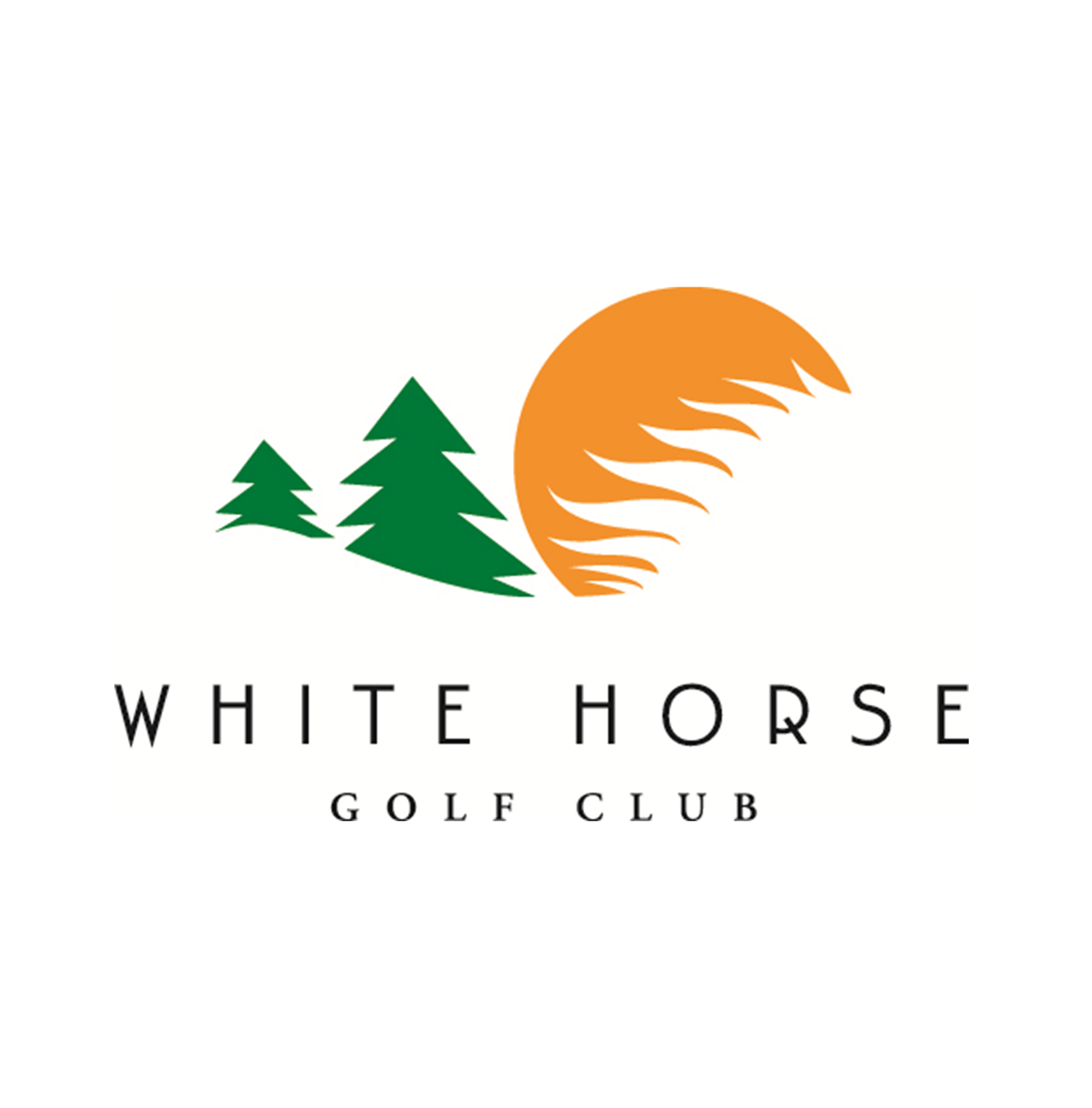 WinLoss  MotorCity Casino Hotel