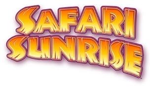 Safari Logo - Main