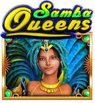 Samba-Queens