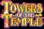 Towers-of-the-Temple