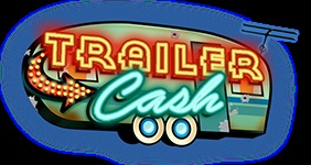 Trailer-Cash