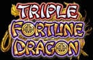 Triple-Fortune-Dragon