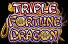 Triple-Fortune-Dragon