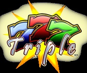 Triple-Sevens