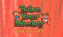 Twice-Your-Money