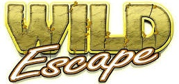 Wild-Escape