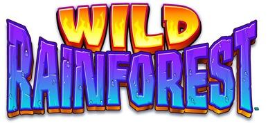 WildRainforest-main