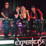 Expertease at Clearwater Casino Resort