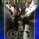 Groove City at Clearwater Casino
