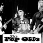 The Popoffs at Clearwater Casino Resort