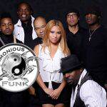 Harmonious Funk at Clearwater Casino