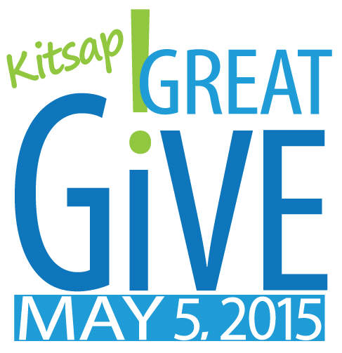 Kitsap-Great-Give-Logo