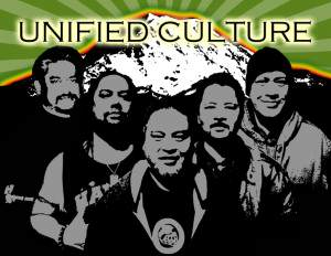 Unified Culture