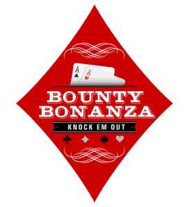 Poker_BountyBonanza