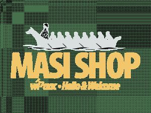 Masi Shop
